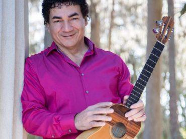 """Juan Carlos Salazar regresa a la música con """"Era Ella""""..!"""