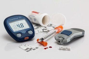 El Grupo Médico Santa Paula realizará este 14 de noviembre una jornada gratuita de Pesquisa de Diabetes
