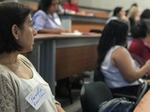 De este manera la 5ta Cohorte del programa Mujeres con Propósito de PepsiCo Venezuela celebró su graduación